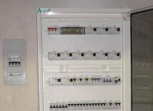 caja-de-electricidad-termin